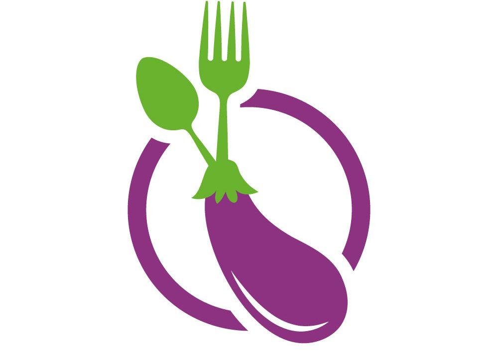 La gourmandise de Violette